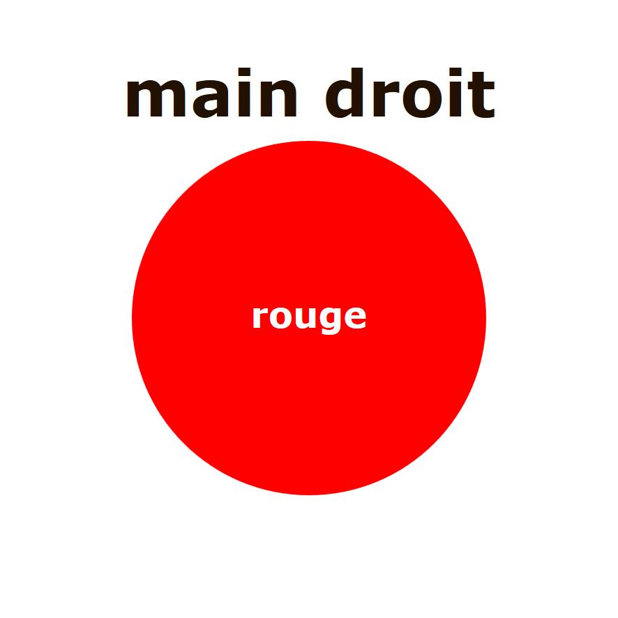 www roulette